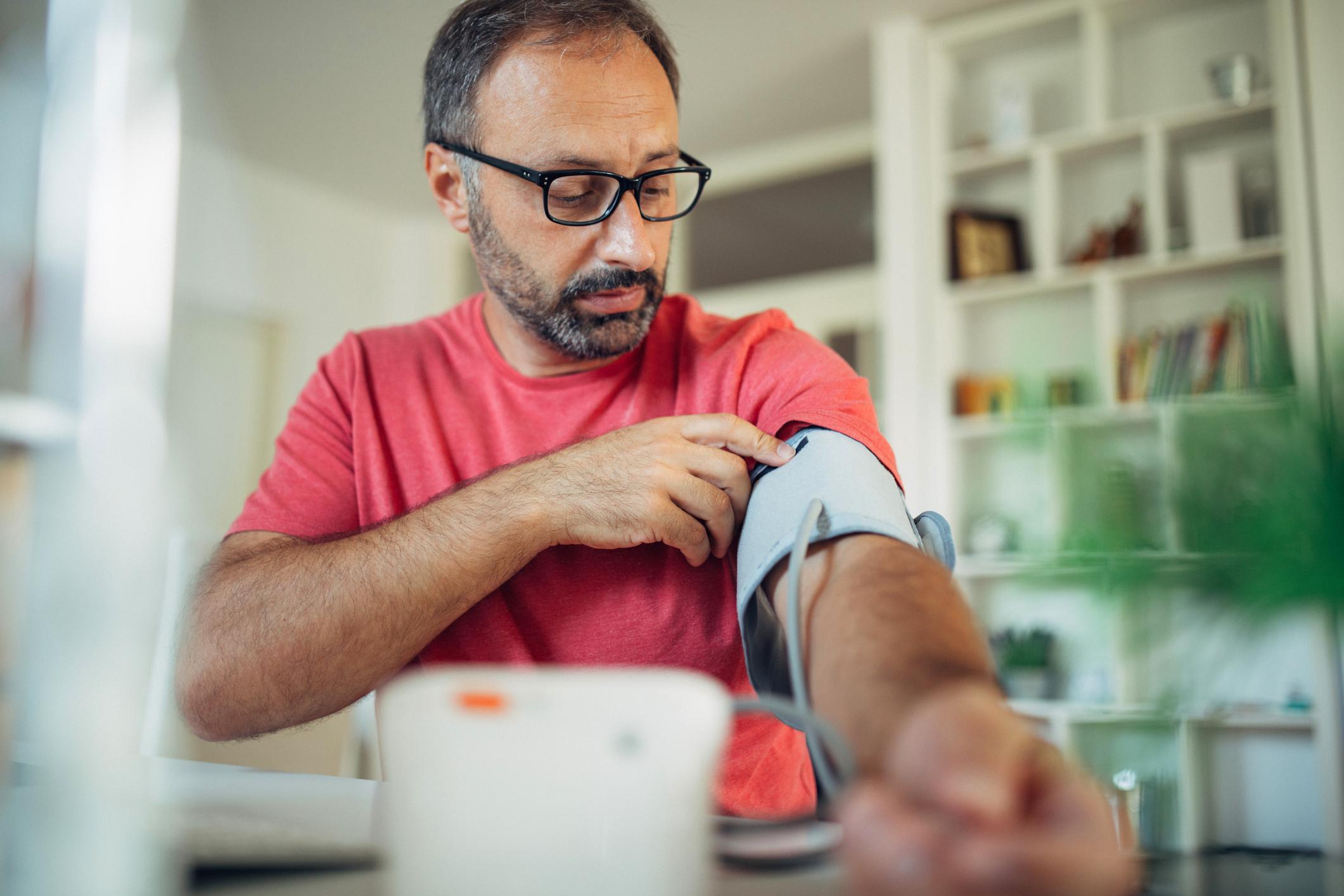 high blood pressure medicines online