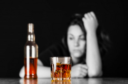 APRIL: Alcohol Awareness Month