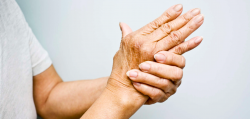 5 lifestyle changes to manage arthritis pain