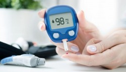 5 Simple Ways to Manage Your Blood Sugar Levels