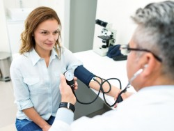 Know About the Causes and Treatments of Hypertension