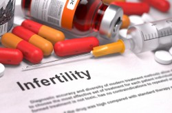 Popular & Successful Fertility Drugs