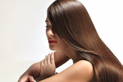 5 natural ways to grow long and thicker hair