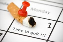 5 ways to resist tobacco cravings