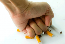 Ways that can help you quit smoking