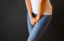 Natural remedies for vaginal yeast infection