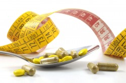 All You Need To Know About Prescription Weight Loss Drugs