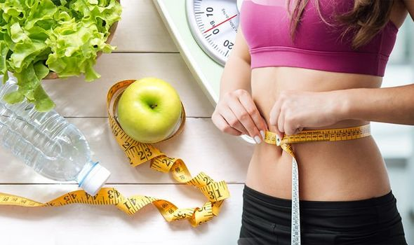Know your Obesity treatment options
