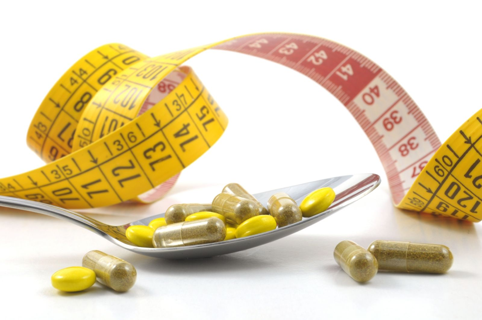 Best weight loss medicines