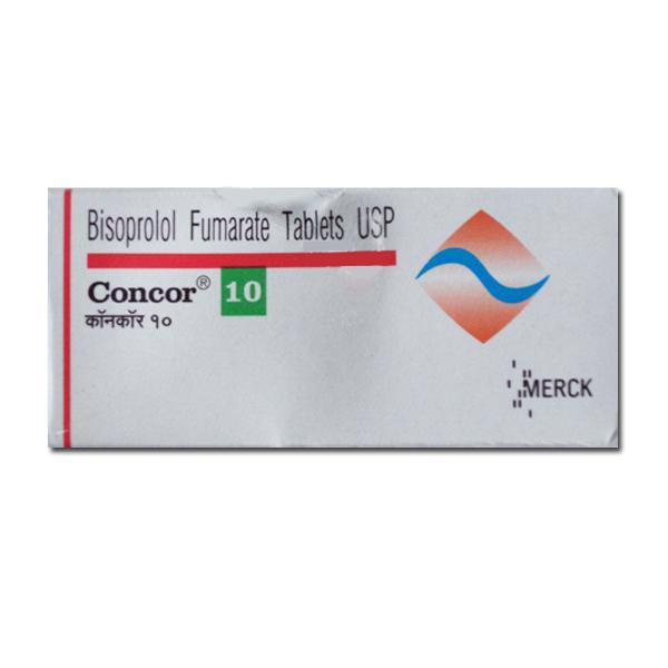 Zebeta Generic 10mg Pill