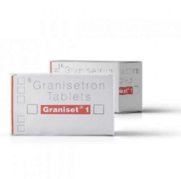 Kytril Generic 1 mg Pill