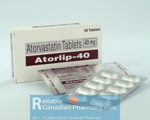 Ivermectin without a prescription