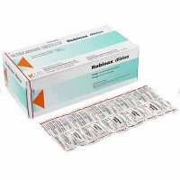 Ivermectin for dogs mites