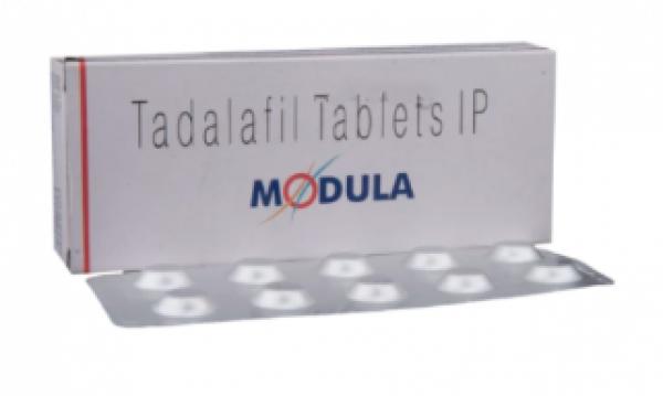 Cialis Generic 5 mg Pill